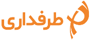 قهرمانی فوتبال زیر ۱۶ سال آسیا؛ ایران ۴-۰ افغانستان