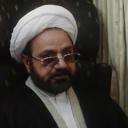 تصویر حاج رضا مارمولک