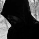 تصویر Black Metalhead 666
