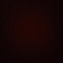 تصویر شوالیه تاریکی