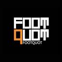 تصویر Footquot Page