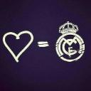 تصویر Matin Madridista