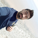تصویر Vahid ♥️ TT ♥️ 