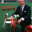 تصویر Sir Matt Busby