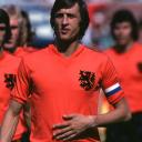 تصویر Johan Cruyff 14