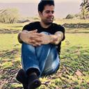 تصویر Hussein Kosari