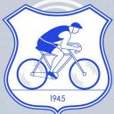 تصویر دوچرخه سواران FC Bicycle