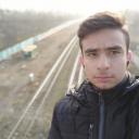 تصویر Sajjad Namavar