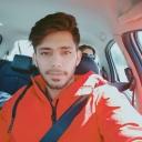 تصویر reza moghaniyan