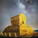 تصویر وطن پارس