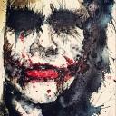 تصویر Joker Joker