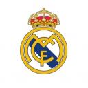 تصویر رئال مادرید