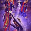 تصویر فوتبال فوتبال و فقط فوتبال