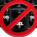 تصویر آنتی نفت