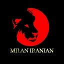 تصویر میلان ایرانیان