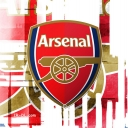 تصویر Sajjad arsenal