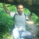 تصویر Macan Ahadi