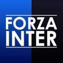 تصویر Pedram 1️⃣9️⃣0️⃣8️⃣ Inter