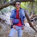 تصویر Soroush MB
