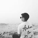 تصویر Amir asgari