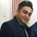 تصویر sohrab mehdizadeh