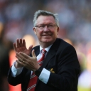 تصویر Sir Alex Ferguson