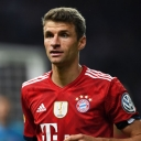 تصویر Bayern Munich