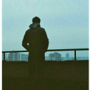 تصویر Danyal I♡TT