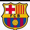 تصویر گزارش بازی های بارسلونا