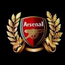 تصویر Arsenal ❤️