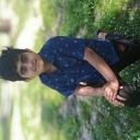 تصویر هادی پارسا