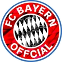 تصویر FC Bayern Munich 