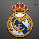 تصویر همیشه رئال مادرید