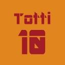 تصویر عـالـیجنـابـ Totti