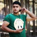 تصویر فرشید یوسفی