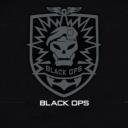 تصویر black ops
