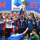 تصویر Inter Fan