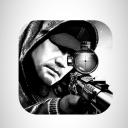 تصویر sniper united