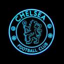 تصویر Milan Chelsea's fan