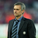 تصویر great mou