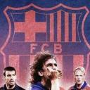 تصویر ~Barca Fan~