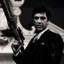 تصویر ♥Ali♥ Al Pacino