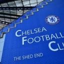 تصویر #Chelsea FC