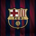 تصویر FCBarca Forever