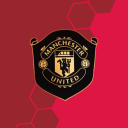 تصویر Manchester United
