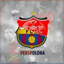 تصویر perspolis barcelona