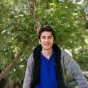 تصویر رضا حسین زاده