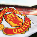تصویر Theatre Of Dreams
