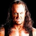 تصویر The Undertaker