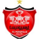 تصویر Only Persepolis Only Juventus